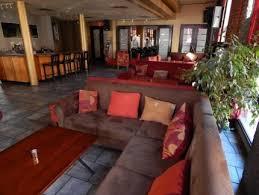 Living Room Boston Design Impressive Inspiration