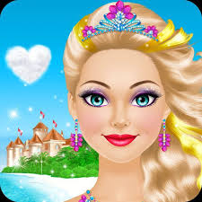 ipa apk of tropical princess s makeup and dress up games for free