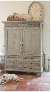 Best 25 Shabby Chic Furniture Ideas On Pinterest  Decor  Chabby And