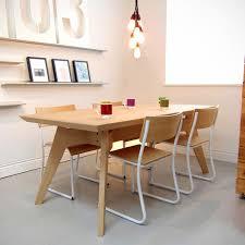 kitchen table designs. modern kitchen table design modern-dining-room designs