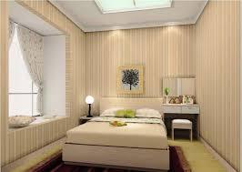 image of girls bedroom ceiling light bedroom overhead lighting