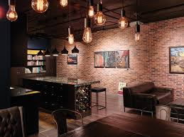 loft lighting solutions wiring diagrams loft image light loft lighting on loft lighting solutions wiring diagrams