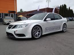 240 Saab Ideas In 2021 Saab Saab 9 3 Saab 9 3 Aero