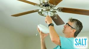 ceiling fan troubleshooting 5 common ceiling fan problems and their possible causes hampton bay ceiling fans