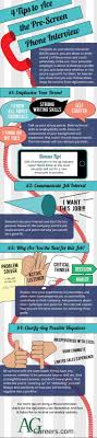 509 Best Images About Job Tips On Pinterest Most Common