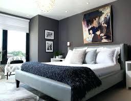 Schlafzimmer Lampe Bilder Fur Herrlich Lampen Ideen Modern Farben