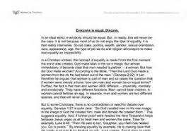 samples of opening paragraphs for a short philosophy paper edu essay  1168034 philosophy essay 1609498