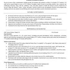 A Five Paragraph Essay On Writing Essays Sample Superintendent