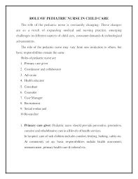 child care duties responsibilities resume caregiver job description resume elderly caregiver job description