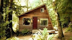 tiny house washington dc. Cabin 1: Amazing Tiny Houses For Sale In Washington State Right Now House Blog Dc