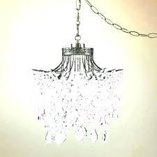 chandelier plug in plug in hanging chandelier plug in hanging lamps hanging light plug in hanging chandelier plug in