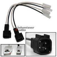scosche vw03b wiring harness scosche shfd03b 1999 and up select ford vehicle speaker install wiring harness