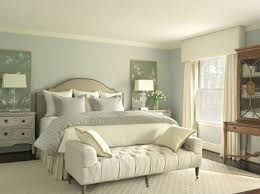 neutral bedroom paint colorsWhy Neutral Colors Are Best  Freshomecom