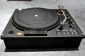 sony turntable. image is loading sony-ps-x9-direct-drive-broadcast-turntable sony turntable e
