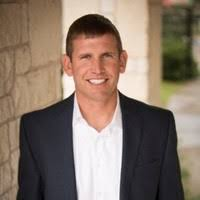 Mike Herzog - Client Executive - Sirius Computer Solutions | LinkedIn