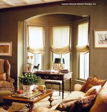 Kitchen Shades Window Treatment Ideas Simple Sewing Projects Window Treatments