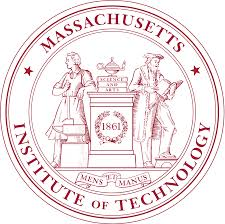 Four Year College Plan Template Massachusetts Institute Of Technology Wikipedia