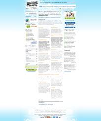 writing services review writing services org reviews writing services org