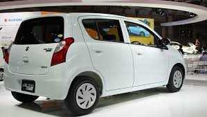suzuki alto 660cc 2018. interesting suzuki suzuki alto 2018 specification reviews and suzuki alto 660cc