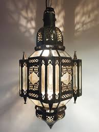 oriental lighting. Moroccan Oriental Lamp Askin Clear Lighting H