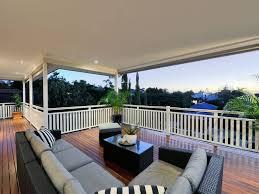 balcony lighting ideas. indooroutdoor outdoor living design with balcony u0026 decorative lighting using timber ideas i