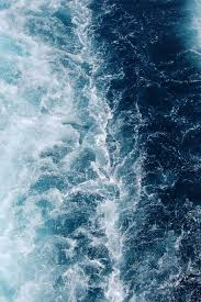 Ocean Background Tumblr Sea Hd Wallpapers Backgrounds