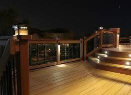 patio deck lighting ideas. Amazing Of Patio Deck Lighting Ideas Outdoor For A