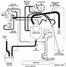 318 engine diagram 84 dodge trusted wiring diagrams \u2022 wiring diagram 318 dodge engine at Dodge 318 Wiring Diagram