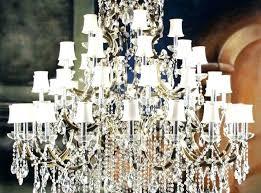 charming plug in swag chandelier mini swag chandelier mi s plug in swag mini chandelier plug