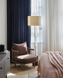 New York Accessories For Bedroom 11 Howard Brings Conscious Hospitality To New York Le