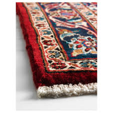 photo 8 of 8 ikea oriental rugs 8 ikea persian rug review designs