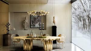 italian furniture designers list. Chic Ideas Italian Furniture Designers List Names 1950s 1970s Companies 20th O