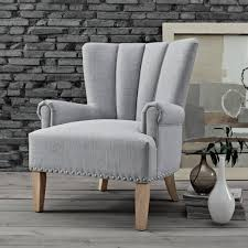 better homes and gardens accent chair multiple colors livingooms with chairsoom setup furniture astonishing living