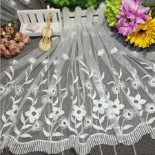 China <b>Tulle Lace</b> Factory, <b>Tulle Lace</b> Supplier