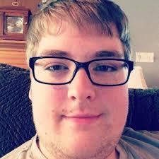 Seth Knox (@SethKnox1994)   Twitter