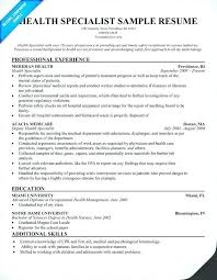 Sample Counselor Resume Inspiration Residential Counselor Resume Pugachev