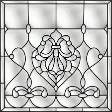 stain glass window covering r decorative window stained glass window panels for doors
