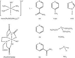 csiro publishing n journal of chemistry f5