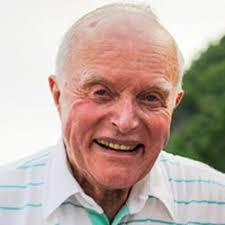 Clyde Wesley Johnson Obituary | Star Tribune