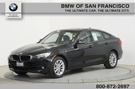 All BMW Models bmw 328i gran turismo : Certified Pre-Owned 2015 BMW 3 Series Gran Turismo 328i xDrive ...