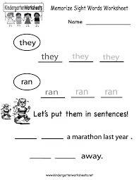 5th Grade Language Arts Worksheets   Homeschooldressage.com