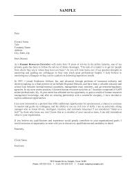 Microsoft Business Letter Templates Word 2010 Business Letter Template Formal Business Letter