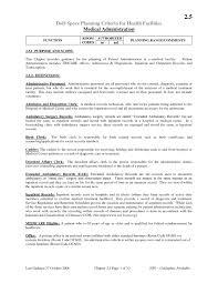 Best Solutions Of Stock Boy Resume Example Shelf Stocker Resume