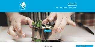 Design Gallery Live Website Design Gallery Affordable Web Site Design Leamington Spa