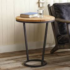 small side tables for living room australia conceptstructuresllc com