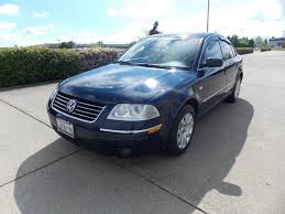 volkswagen passat 2002. 2002 volkswagen passat for sale at premium auto sales in sacramento ca a