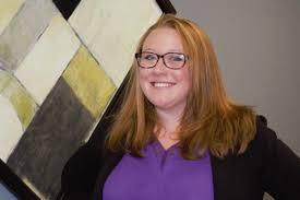 Lisa Johnson, CIR - strategic HR inc.