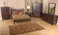 Living Room Furniture – Furniture Fair – North Carolina pertaining