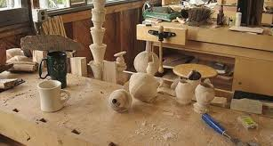 woodworking projects to sell. woodworking projects to sell