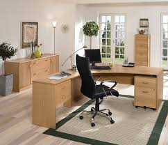 solid pine and oak home office furniture from a world of oak a touch of pine